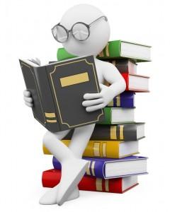 Etudiants, préparez vos examens avec la sophrologie