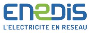Enedis (ex-ERDF)